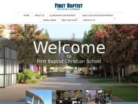 fbcschools.com