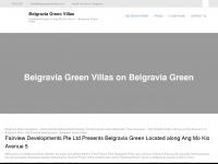 belgraviagreenvillas.com