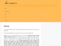 Legalseva.net