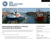 Iimsnewzealand.co.nz