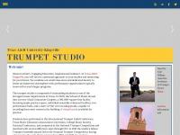 tamuktrumpets.com