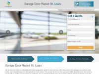 garagedoorsaintlouismo.com