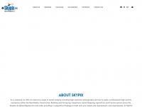 Skypixphotography.co.nz