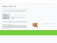 myalfresco.com