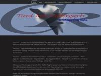 tiredironmotorsports.com
