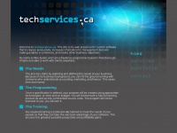 Techservices.ca