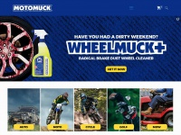motomuck.co.nz