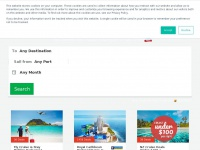 cruisesalefinder.co.nz