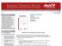 Bvreview.org