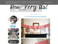 howveryus.blogspot.com