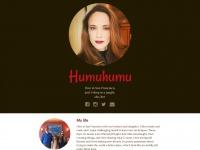 humuhumu.com