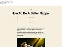 lixmusic.com