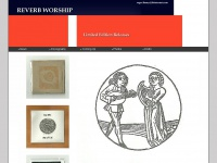 reverbworship.com