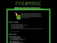evilsponge.org