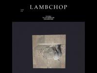lambchop.net