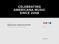 musicfog.com