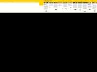 marinetheatre.com