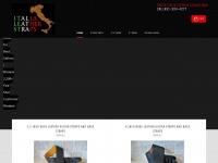 italiastraps.com