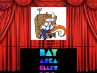 clubfoxrwc.com