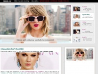 taylorswiftcentral.com