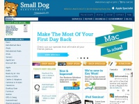 smalldog.com