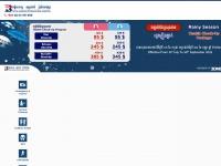 royalangkorhospital.com