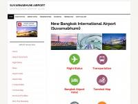 bangkokairportonline.com