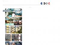 a-onehotel.com