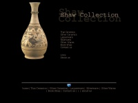 shawcollection.com