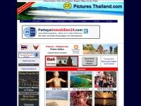 pictures-thailand.com