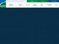 aipp.org.uk