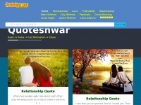 quoteshwar.com