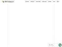 dotproduct3d.com