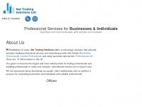 nettradingsolutions.co.uk