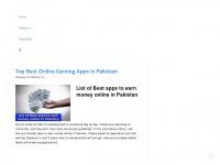 faizworld.com