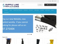 supplylinesolutions.co.uk Thumbnail