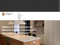 specialtywoodworking.com