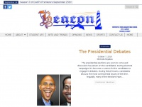 Wybeaconnews.org