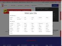 buyforex.com
