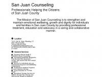 sanjuancc.org