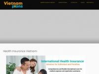 vietnam-plans.com