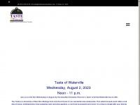 tasteofwaterville.com