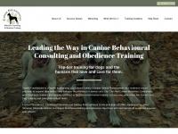 caninefoundations.com