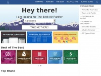 airfuji.com