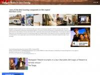 Theatreonyourdoorstep.co.uk