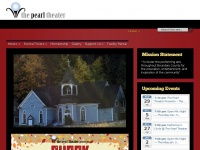Thepearltheater.org