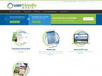 userfriendlymedia.com