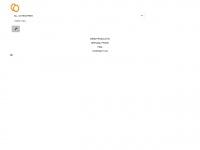 ipscstore.com