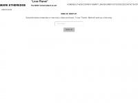marketheredge.com