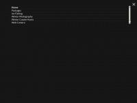 eaglelakeinn.com